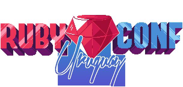 RubyConf Uruguay