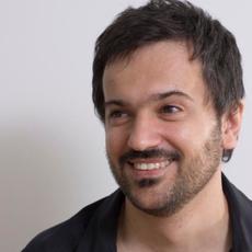 Adrián Mugnolo