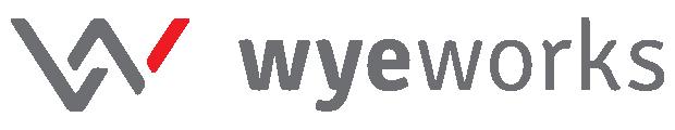 Wyeworks
