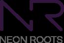 Neon Roots